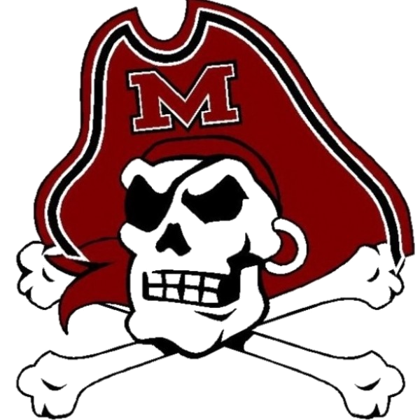 Mepham Pirates